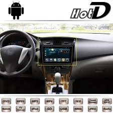 nissan sentra price in ksa online buy wholesale car gps radio for nissan sentra from china