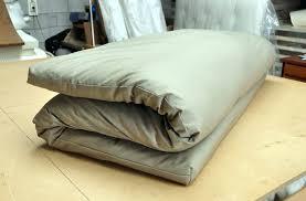 futon mattress japanese style japanese futon mattress new york