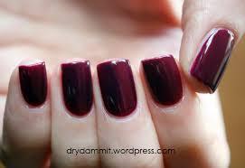 opi in the cable car pool lane u0026 diagonal nail art dry dammit