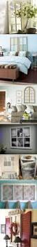 42 best draft stoppers images on pinterest draft stopper door