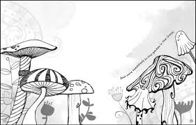 illustration jeanine henderson illustration and design