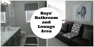 simple bathroom decorating ideas for guys bedroom black white teen
