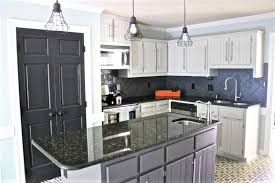 spraying kitchen cabinets painted kitchen cabinet ideas