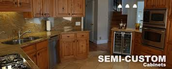 Installing Floor Cabinets Install Kitchen Cabinets Solid Wood Kitchen Pantry Cabinet With