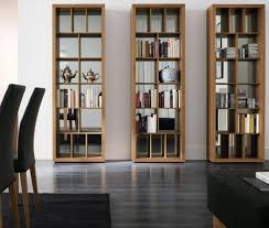 10 best bookcases images on pinterest book shelves libraries