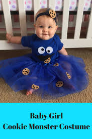 Monsters Inc Infant Halloween Costumes by 13179 Best Kids Fashion And Other Stuff Images On Pinterest Kids
