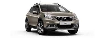 peugeot models list peugeot 2008 colours guide and prices carwow