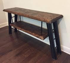 mason county craftsmen home facebook