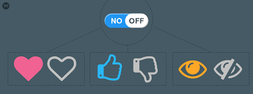 android toggle button android toggle button view and vector mobikul