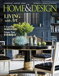 home design and decor magazine 118 best decor magazines images on ad architectural