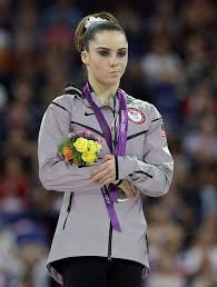 Gymnast Meme - here are the 13 funniest photoshopped pictures of gymnast mckayla
