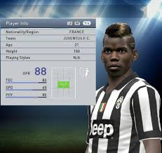 pes 2013 hairstyle hd wallpapers download update hairstyle pes 2013 loveloveahhd ga