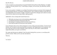 stunning mailroom assistant cover letter pictures podhelp info