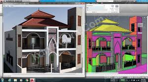 solved best link to tutorial on autocad 2013 3d rendering