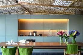 cuisine style loft industriel essentiel cuisine style loft 28 mslcus essentiel cuisine style loft