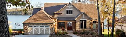 house builders keener homes tellico village tn custom home builders general
