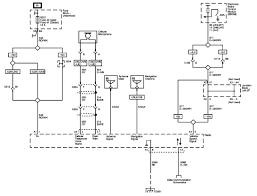 206 gmc yukon slt wire harness gmc wiring diagrams for diy car