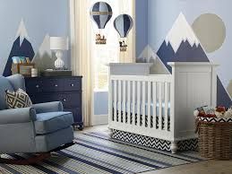 3 in 1 convertible baby crib traditional