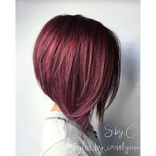 graduated hairstyles 27 graduated bob hairstyles that looking amazing on everyone