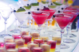 wedding cocktail bar services wedding cocktail bars cocktail