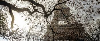21 amazing photographs of european cities four seasons