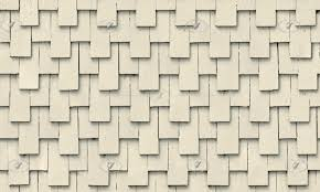 siding wood wall paneling texture seamless 20698