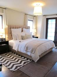bedrooms astonishing designer bed redecorating bedroom ideas