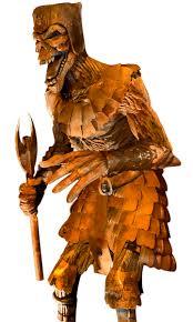 revenge mummy u2013 ride rides u0026 attractions universal