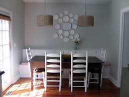 Best Dining Room Paint Colors Kitchen And Dining Room Paint Colors Paint Colors For Kitchen I