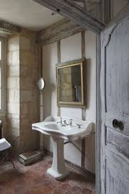 French Bathroom Fixtures Rustic French Bathroom French Country Rustic Bathroom Designs