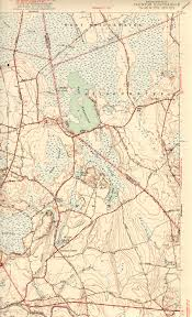 Town Map Of Massachusetts by Rootsweb Maplymou L Re Ply Ma Bridgewater U0026 Taunton