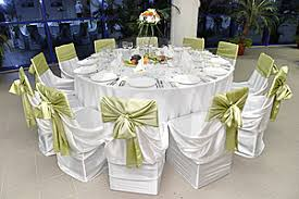 Wedding Planner Courses Wedding Planner Course Become A Wedding Planner