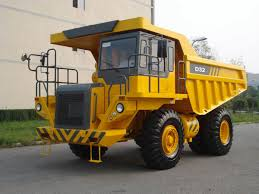 used volvo dump truck used volvo dump truck suppliers and 79 best dump trucks images on pinterest dump trucks heavy