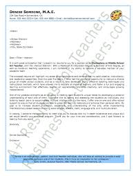 cover letter academic position template common resume pitfalls
