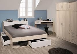 schreibtisch im schlafzimmer schlafzimmer mit schreibtisch und 140 iger bett most 53 sb möbel