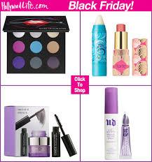 best makeup black friday deals 2016 sephora u0027s best black friday gift sets u2014 shop makeup skincare