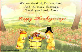 a thanksgiving prayer for you free prayers ecards greeting cards