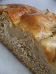 cuisine pour diabetique gâteau pour diabétique les bricoles de bia