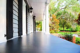 Patio Paint Designs Diy Improvement Ideas Porch Paint U2014 Jburgh Homes