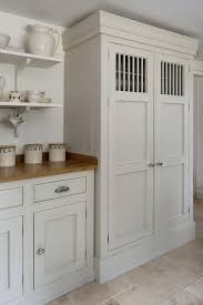 country style kitchen ideas kitchen country style kitchen country kitchen ideas