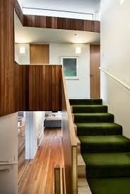 mini house design mini home design via mini home design jomobass space