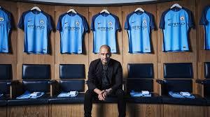 Home Kit Manchester City Home Kit 2016 17 Nike News