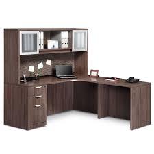 Corner Unit Desks Height Adjustable Tables