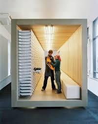 pannelli per isolamento termico soffitto isolante termico in fibra di legno per soffitto in pannello