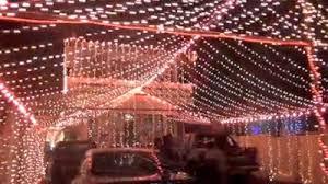 home decoration during diwali diwali celebrations discover mauritius island