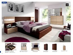Luxury Contemporary Bedroom Furniture Bedroom Modern Bedrooms Furniture On Bedroom Pertaining To The 25
