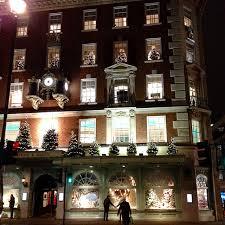 christmas lights london 2014 the insider guide