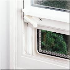 odl venting low e door glass textured rain 24