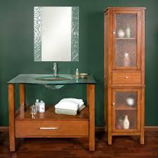 Bathroom Vanities Oak by 200 Bathroom Ideas Remodel U0026 Decor Pictures