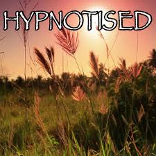 coldplay album 2017 hypnotised tribute to coldplay 2017 billboard masters download